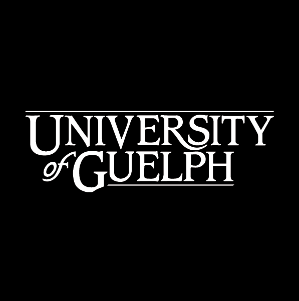 University of Guelph home